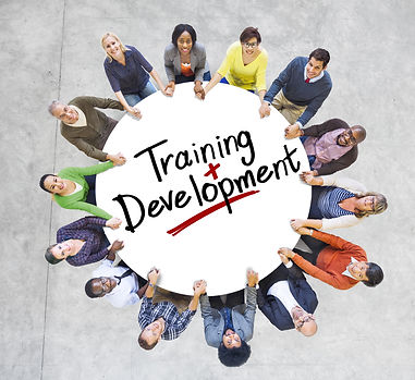 management and leadership training in canada