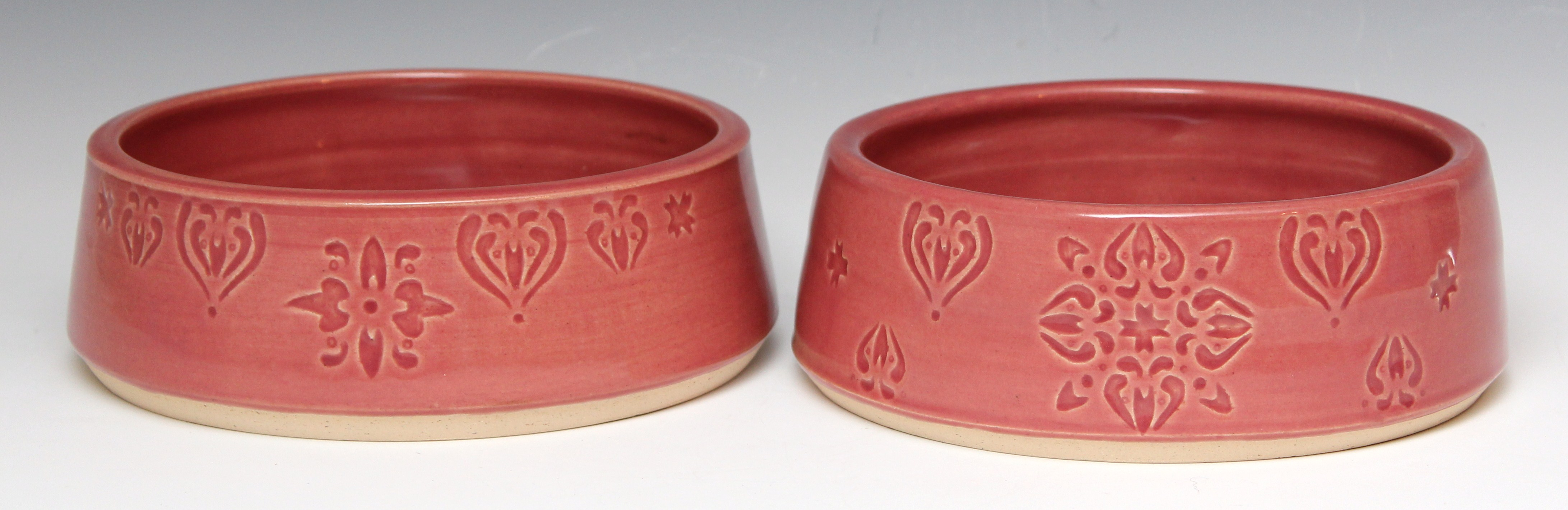 India Design Bowl Set