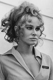 Karen_Black_Five_Easy_Pieces_1970.jpg