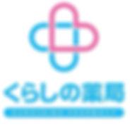 6F749BE6-2EC3-4D24-AAAB-D0F6408FCA4B.jpe