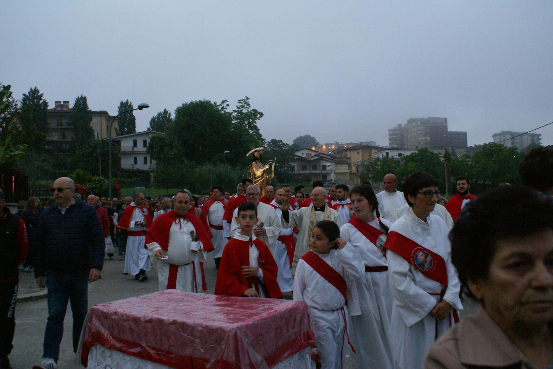 processione 051
