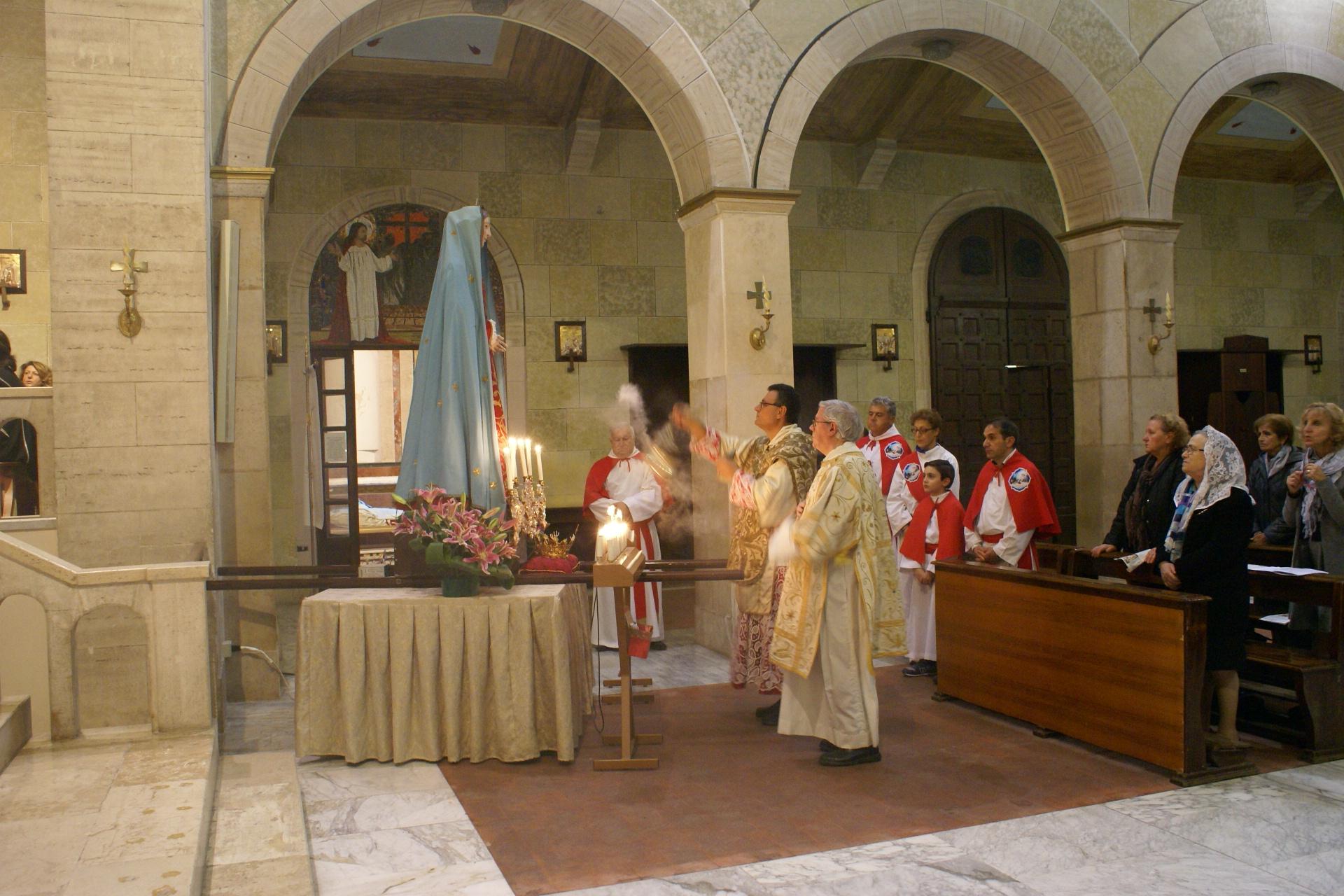 madonna della misericordia 312