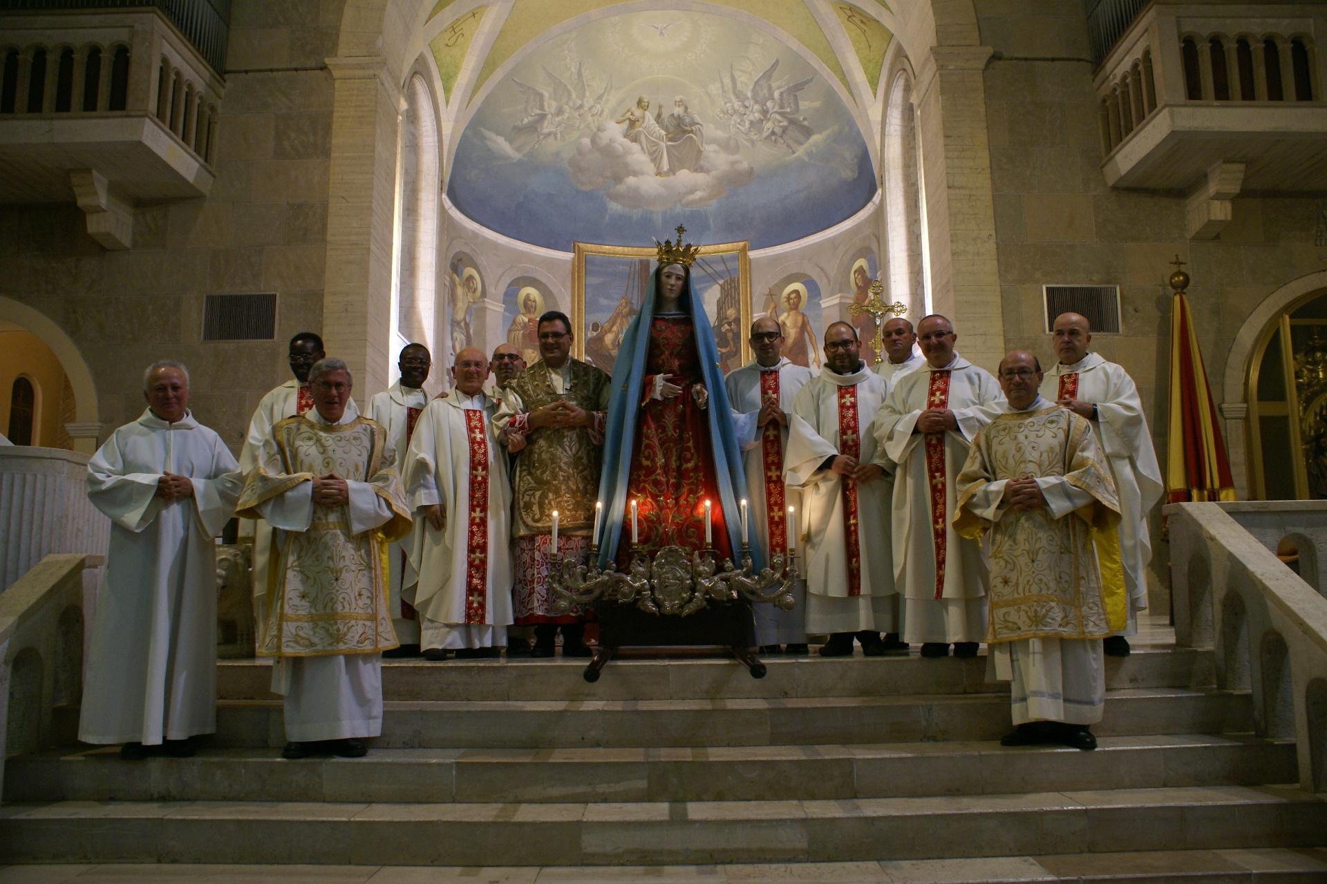 madonna della misericordia 359