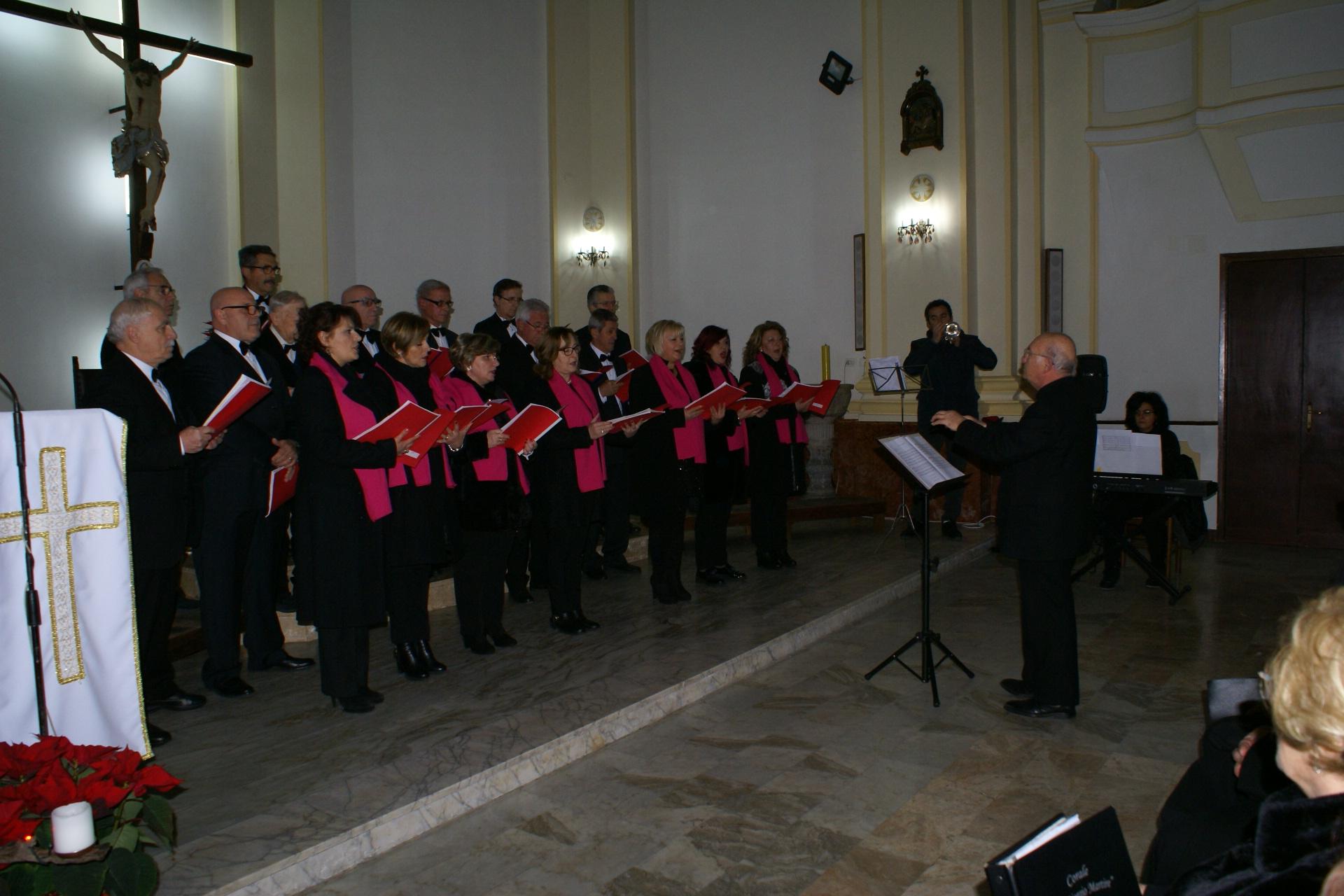 concerto San Giorgio 005