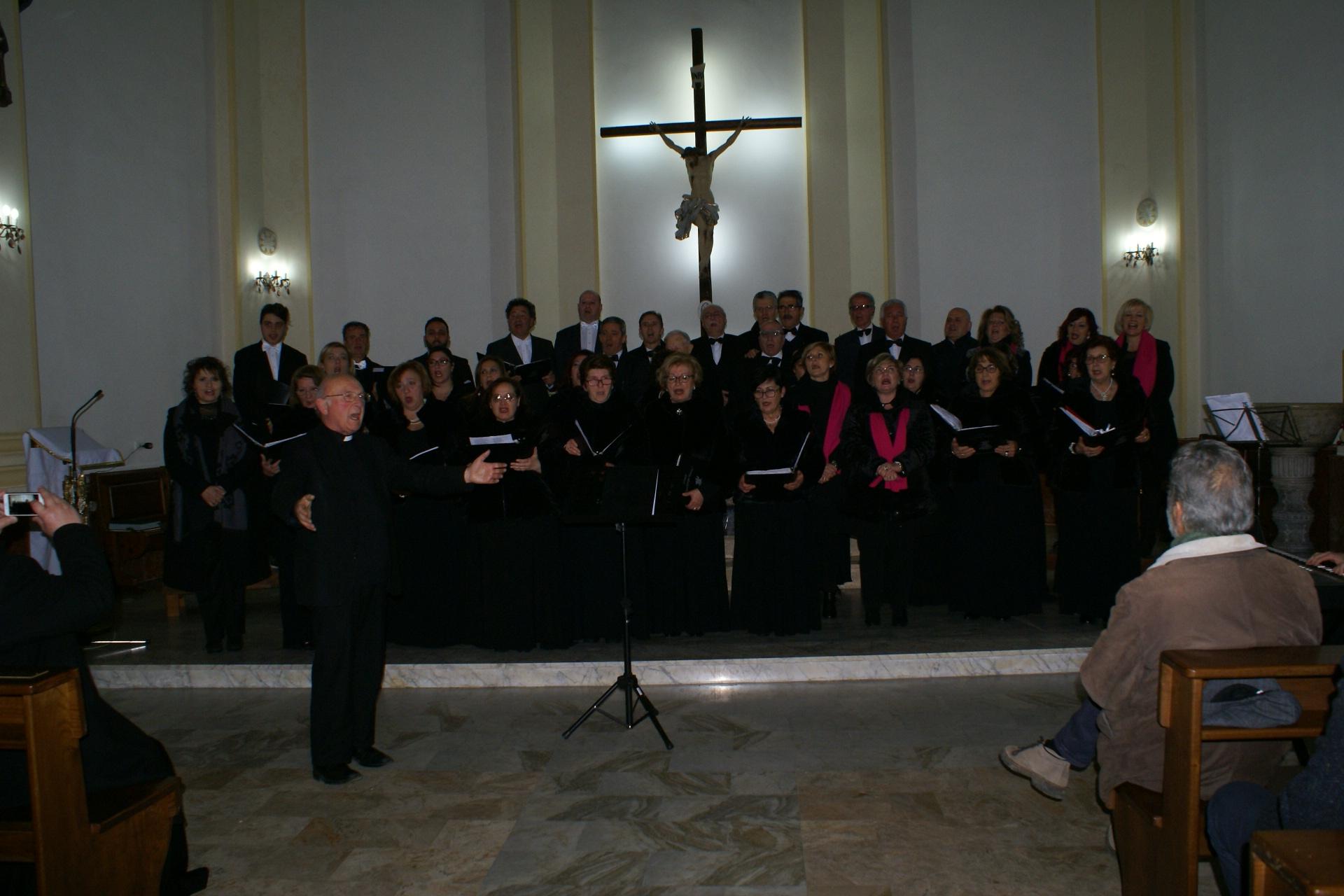 concerto San Giorgio 038