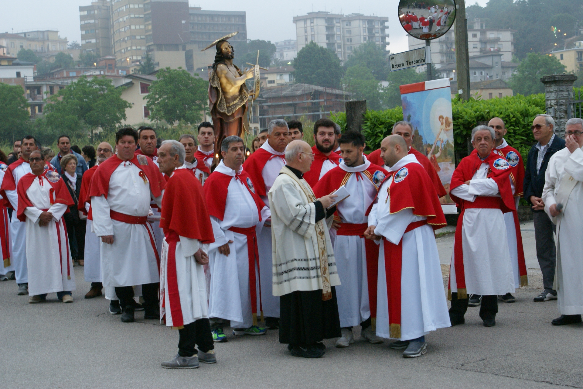 processione 061