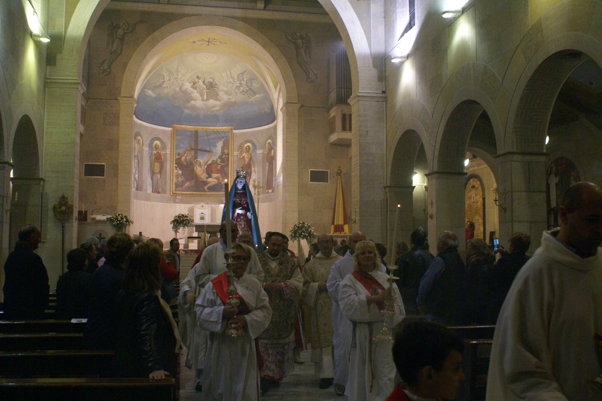 madonna misericordia 2017 033