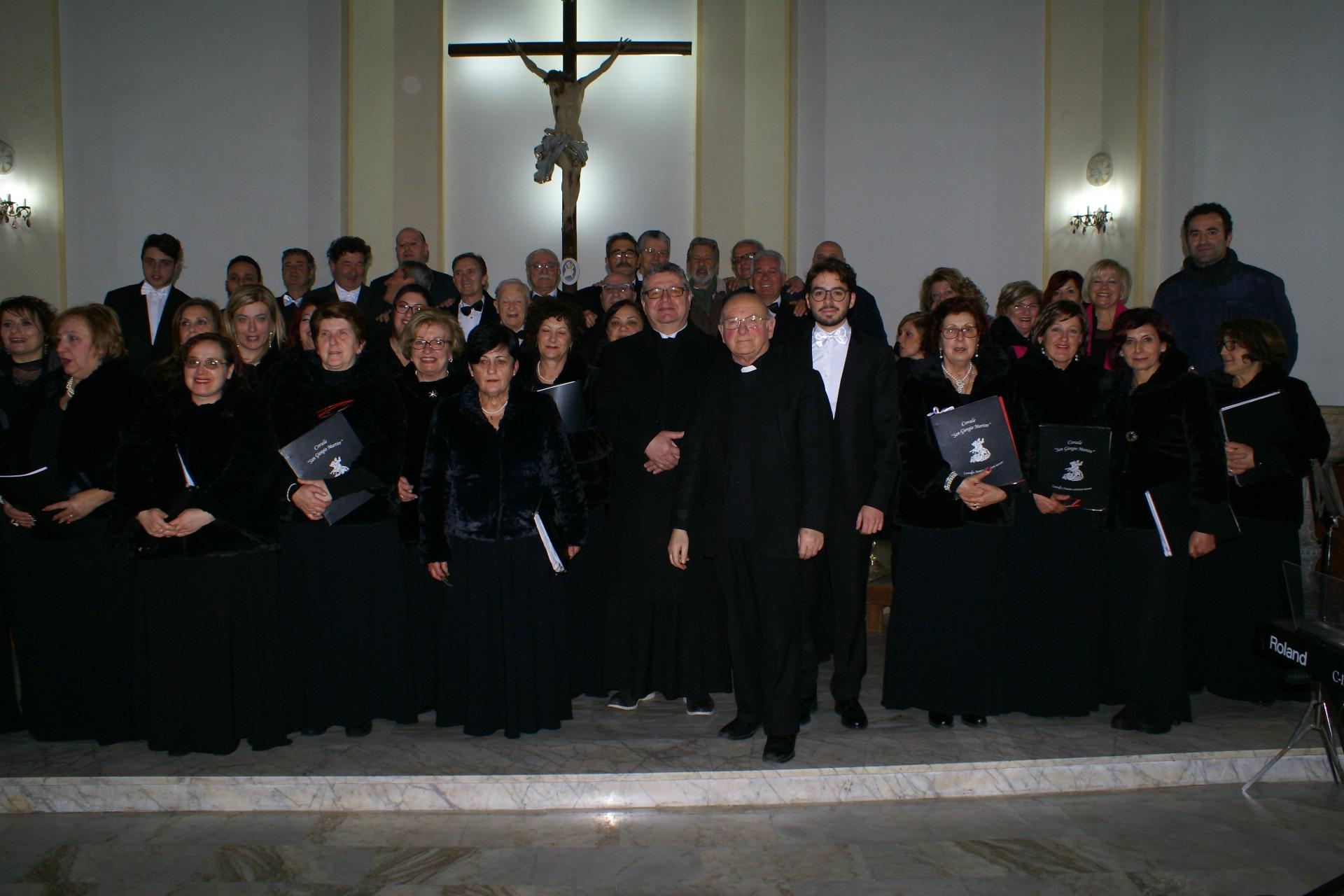 concerto San Giorgio 044