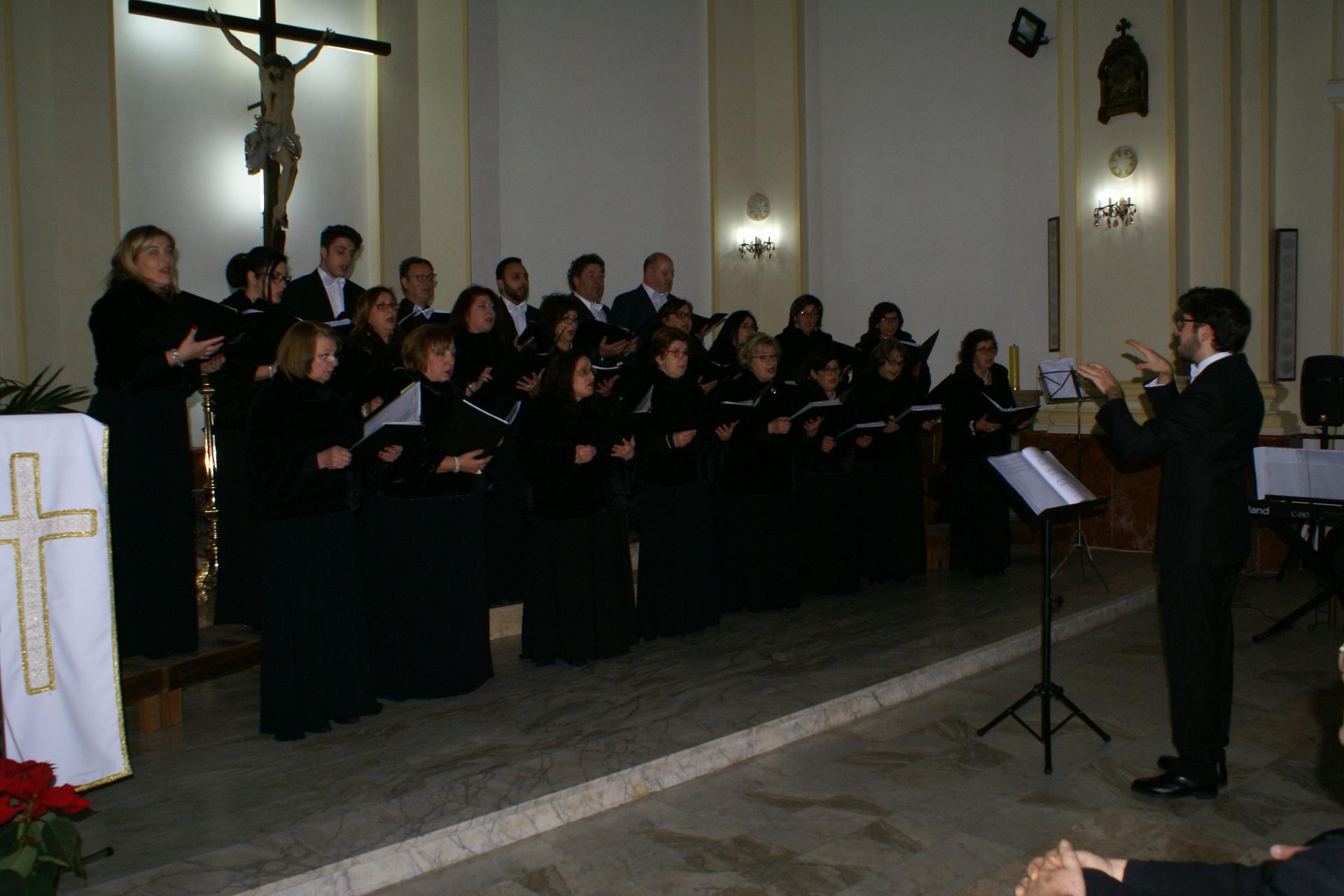 concerto San Giorgio 031