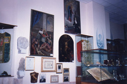 museo126
