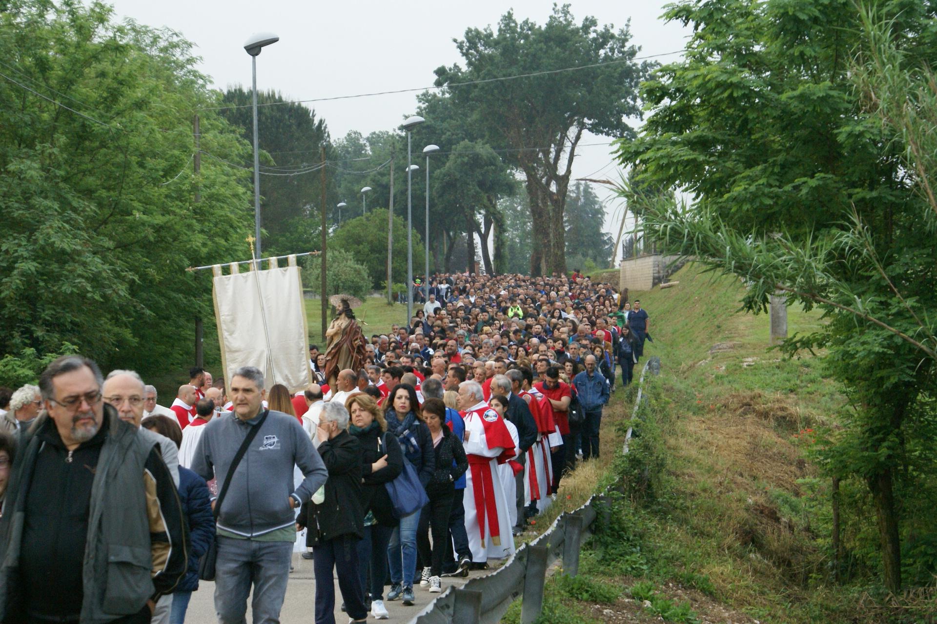 processione 076