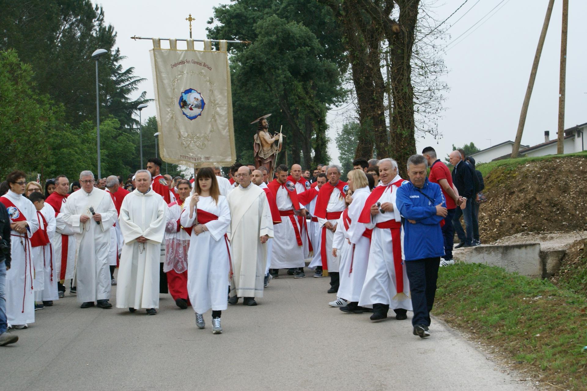 processione 073
