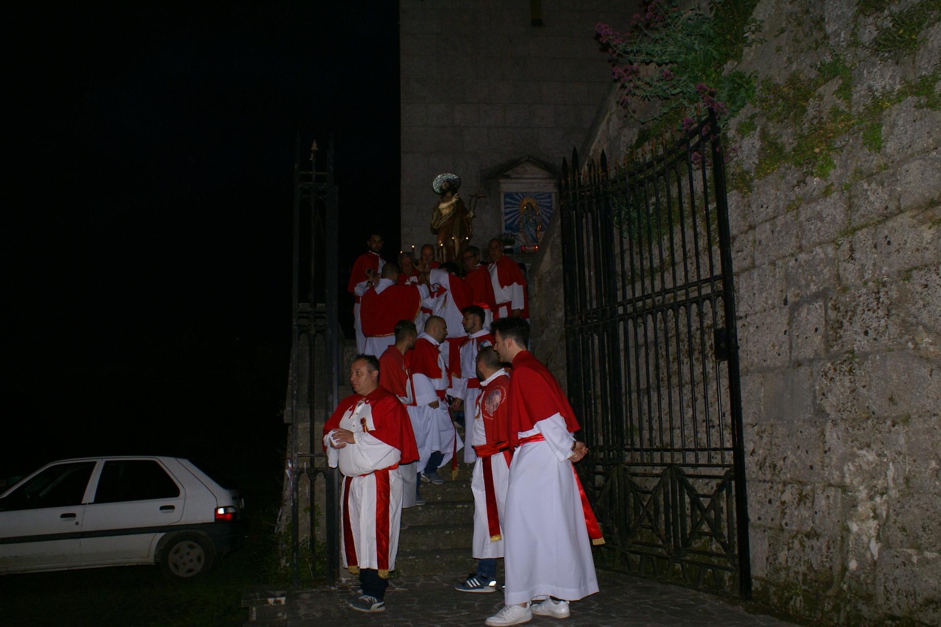 processione 022