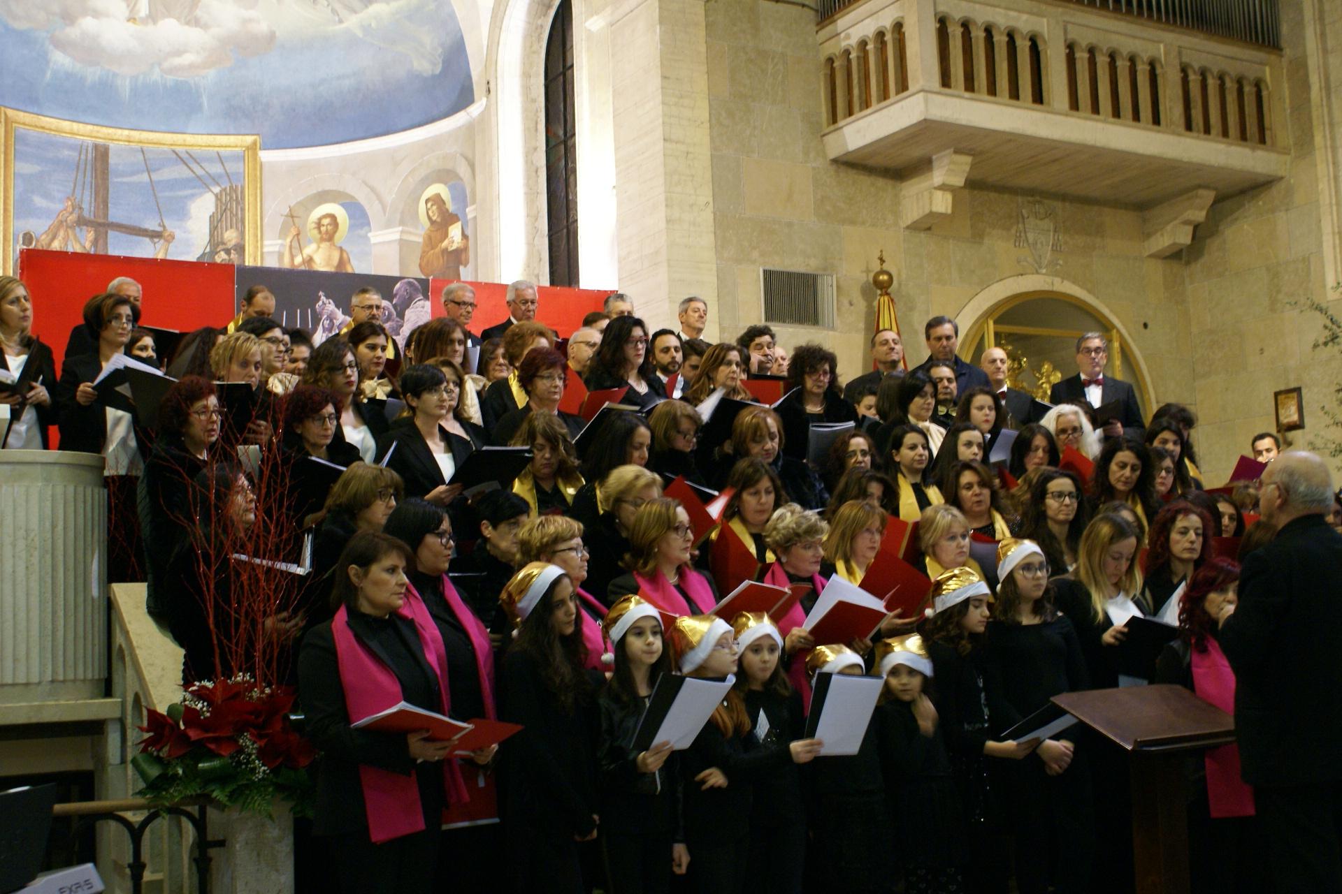 5-Rassegna Corali 2017 016