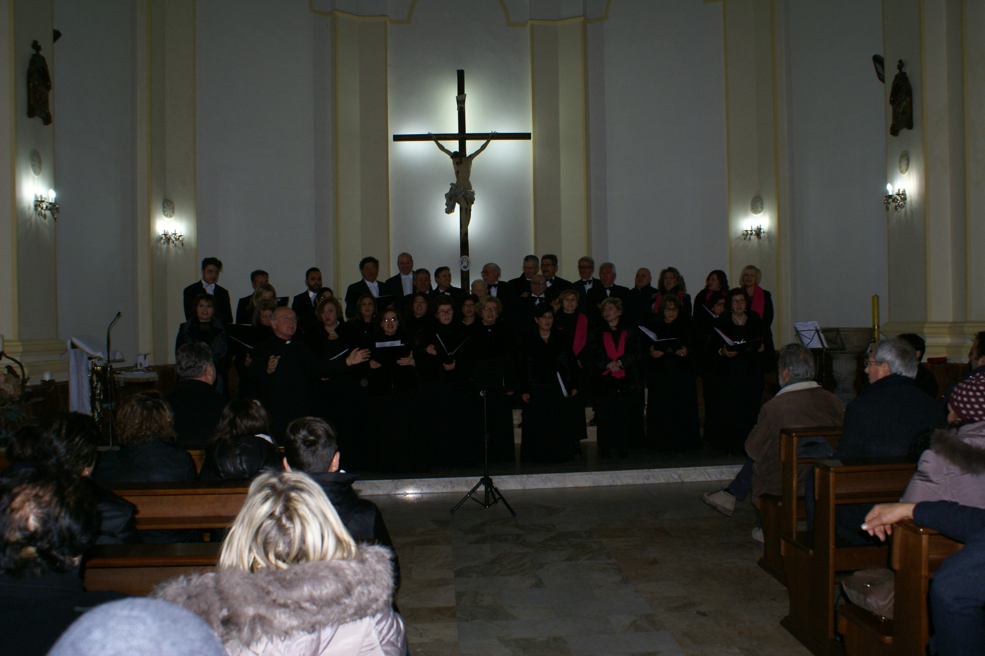 concerto San Giorgio 043