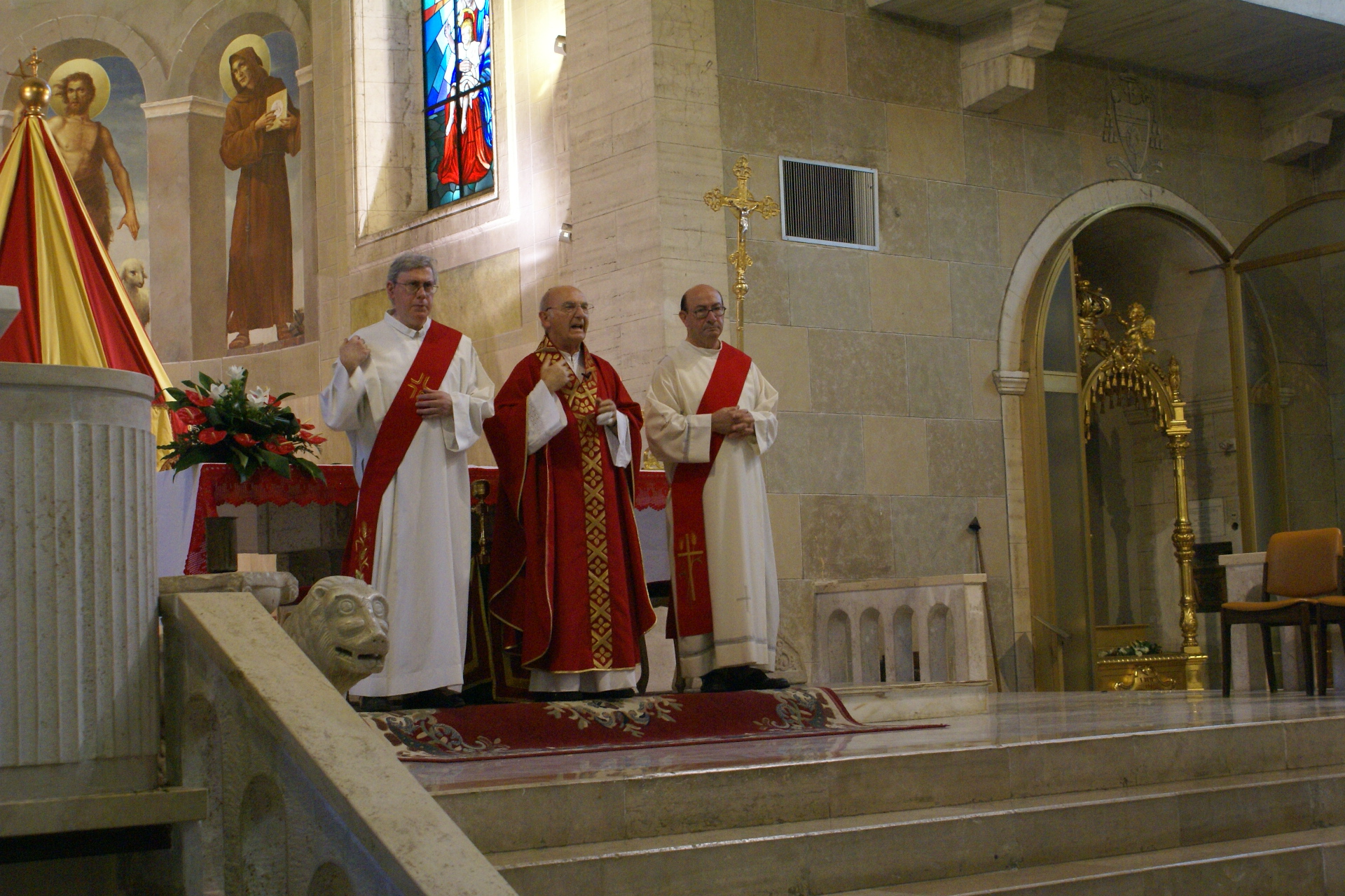 San Giovanni 016