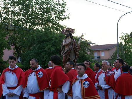 Festa del Patrono