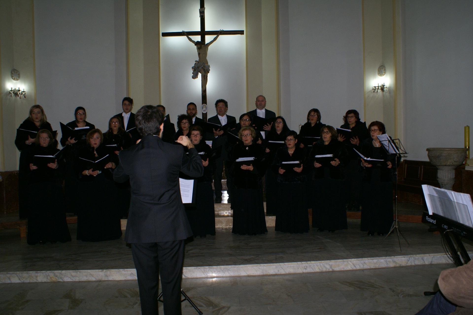 concerto San Giorgio 035