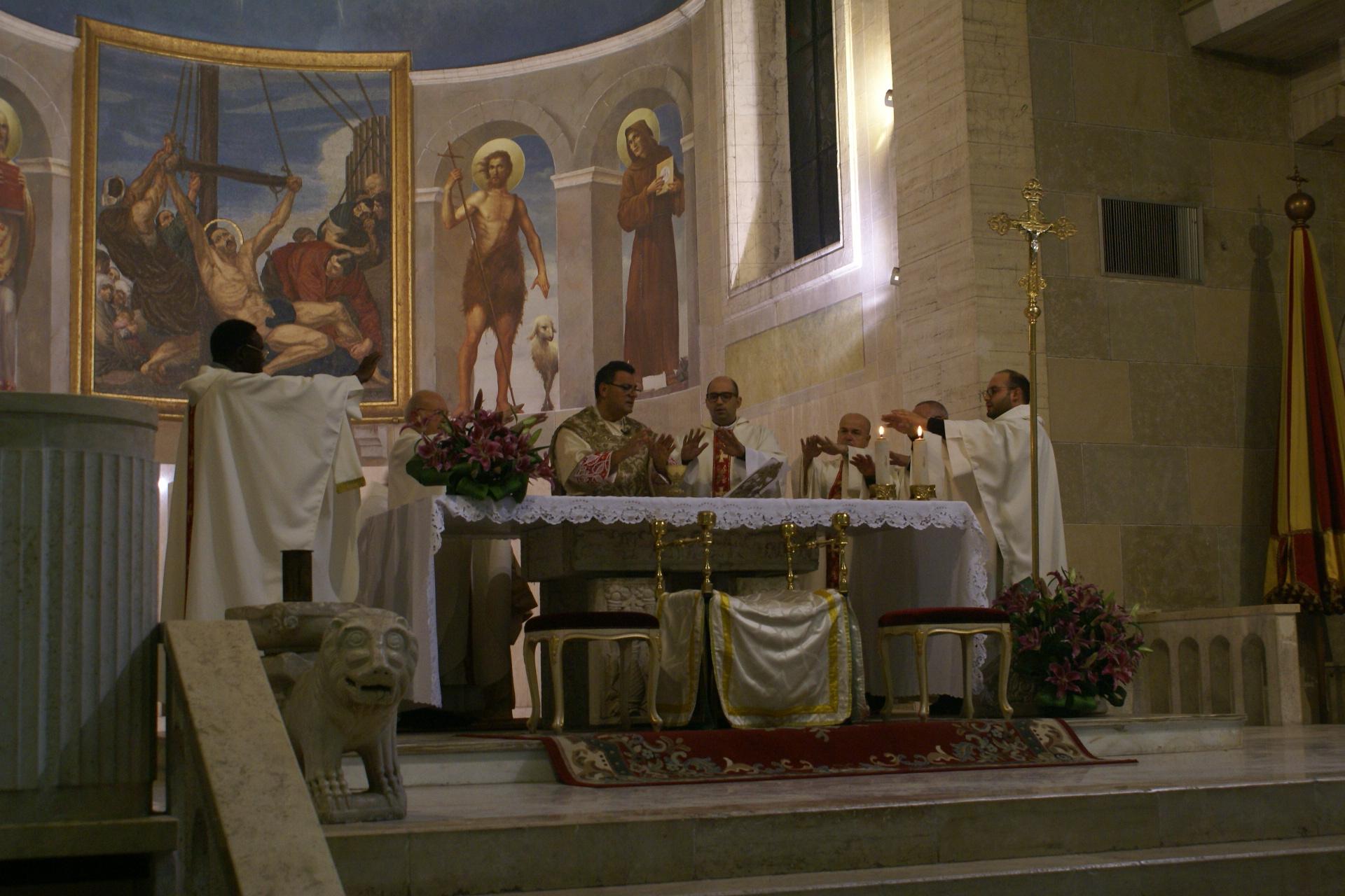 madonna della misericordia 324