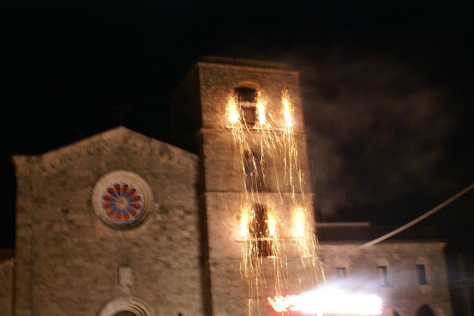 San Giovanni 114