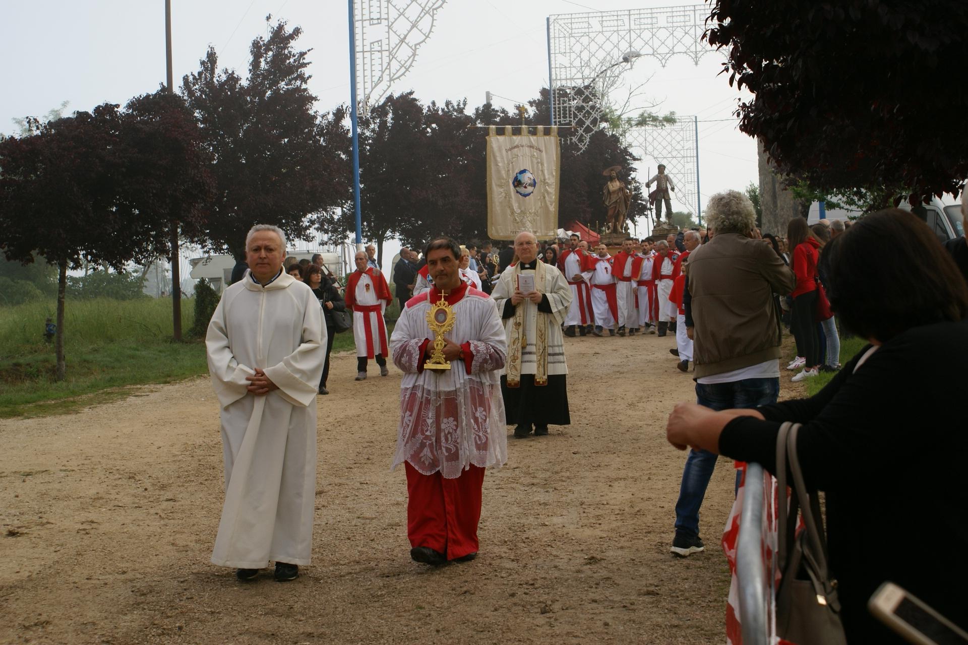 processione 140