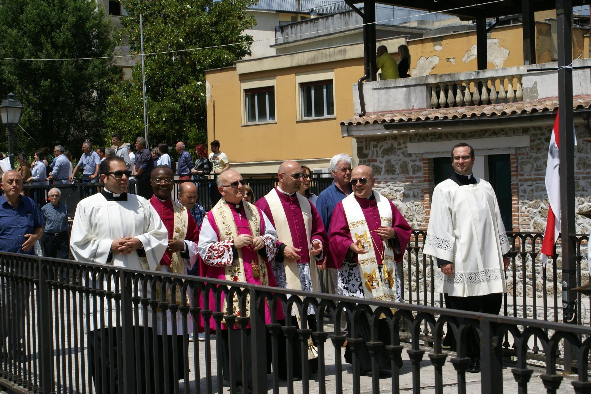 processione 236