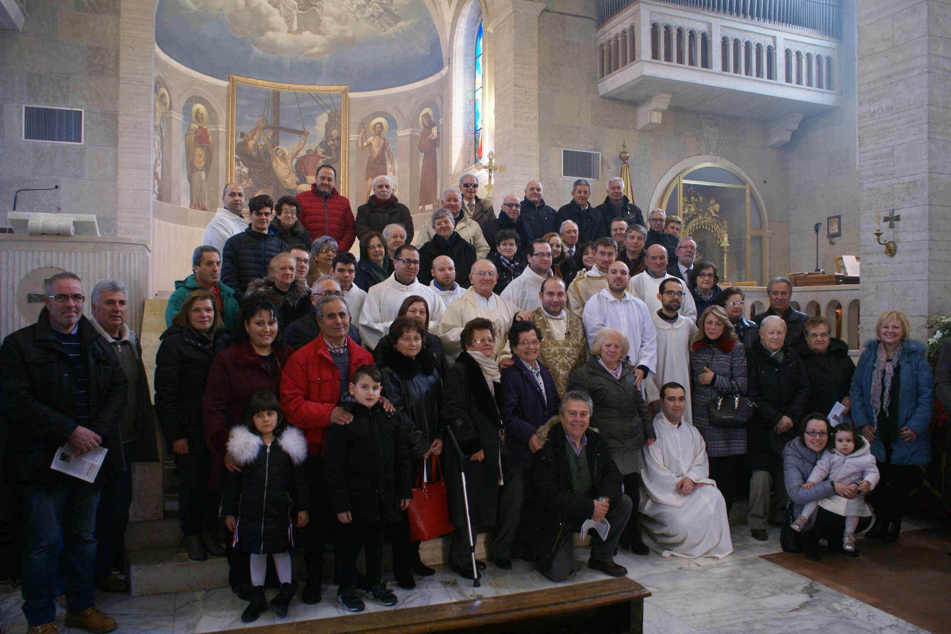 seminaristi 121