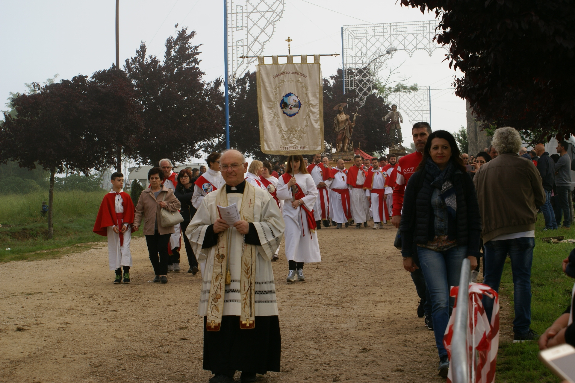 12-processione San Giovanni