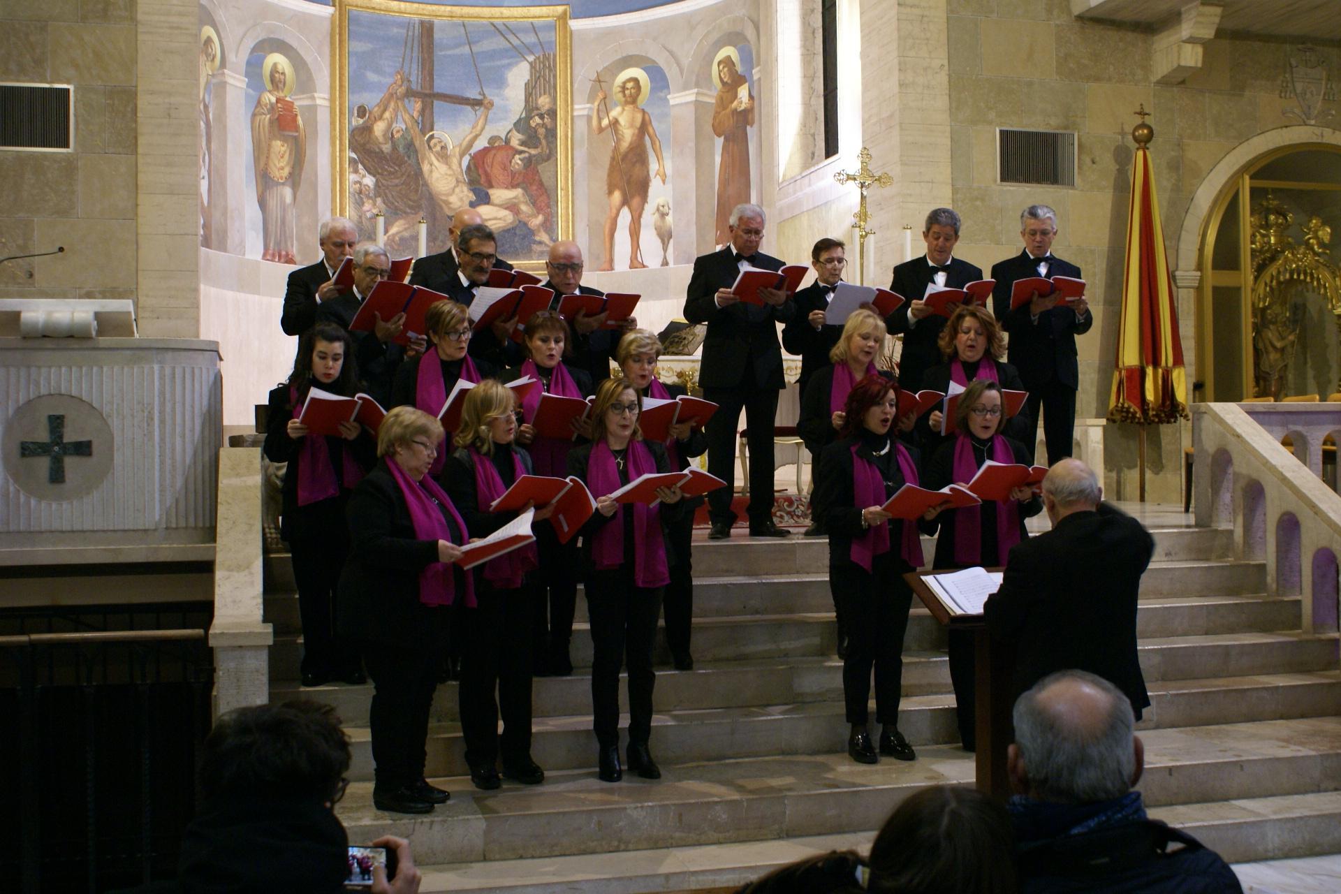 concerto Epifania 053