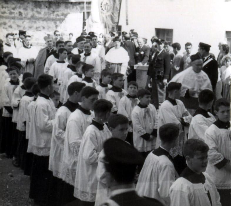 processione 1bis