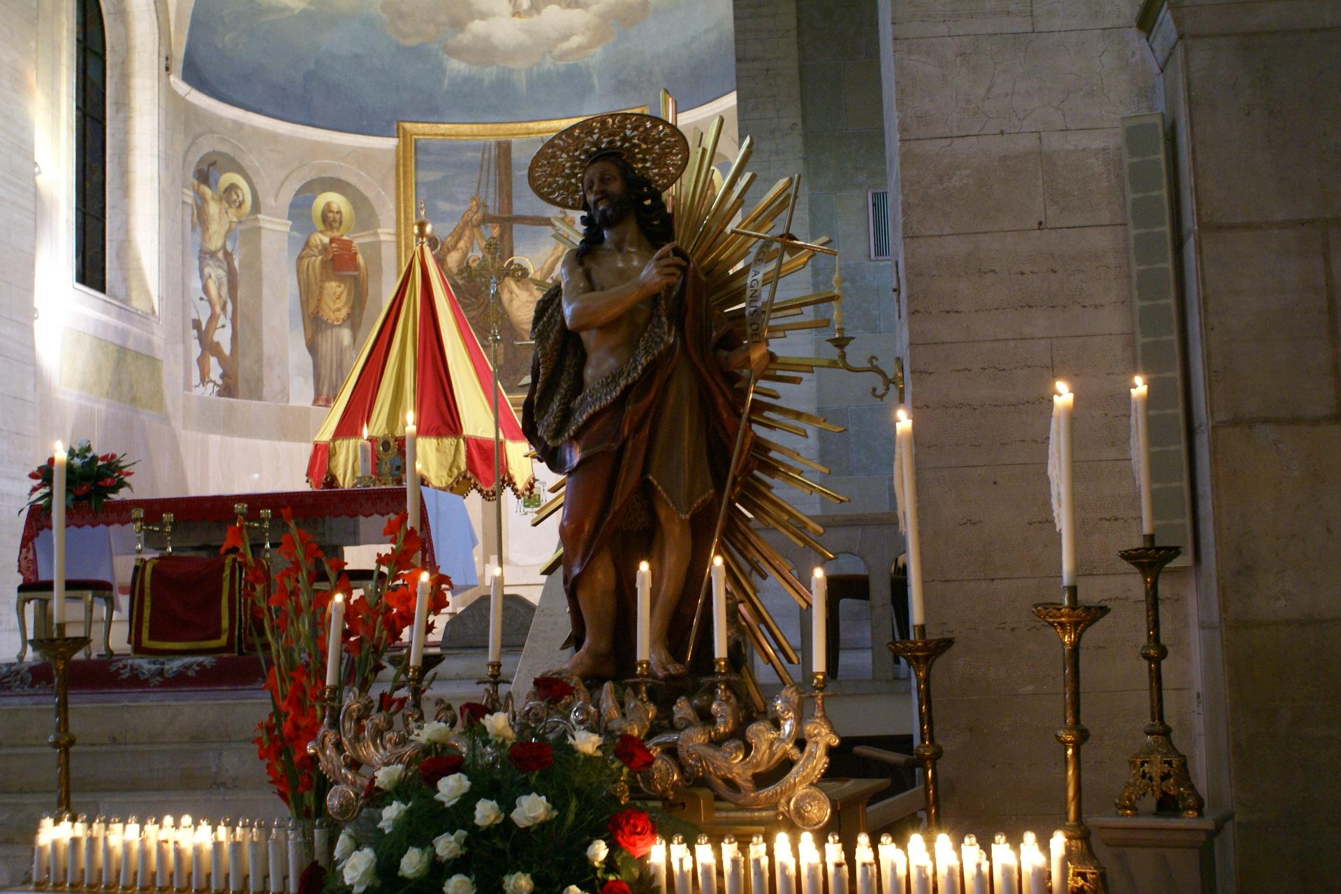San Giovanni 002