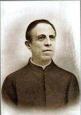 Gaetano Carrocci.jpg