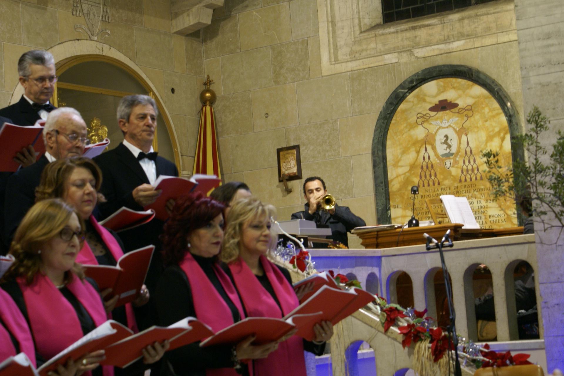 San Bartolomeo - Pontecorvo