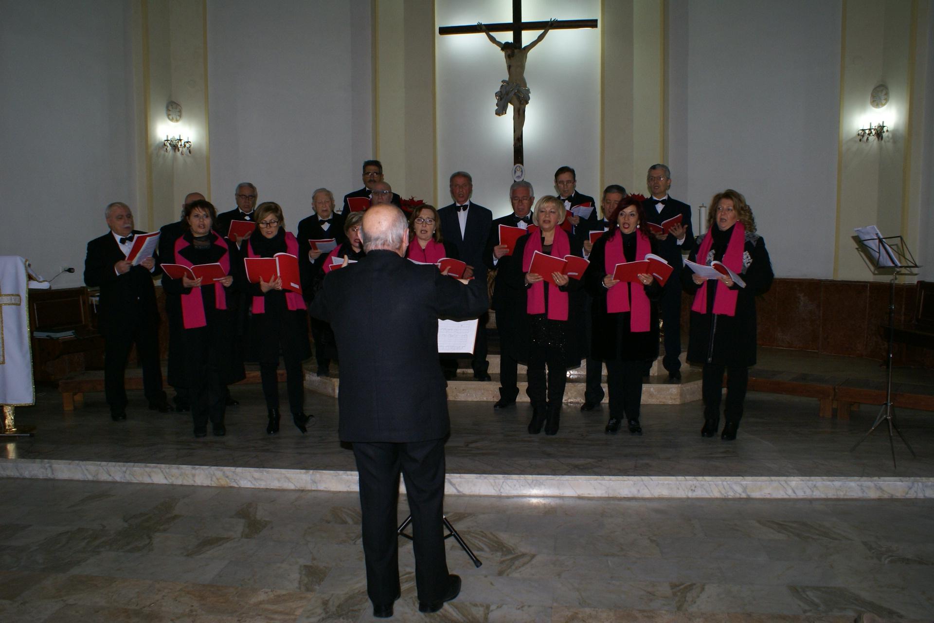 concerto San Giorgio 022