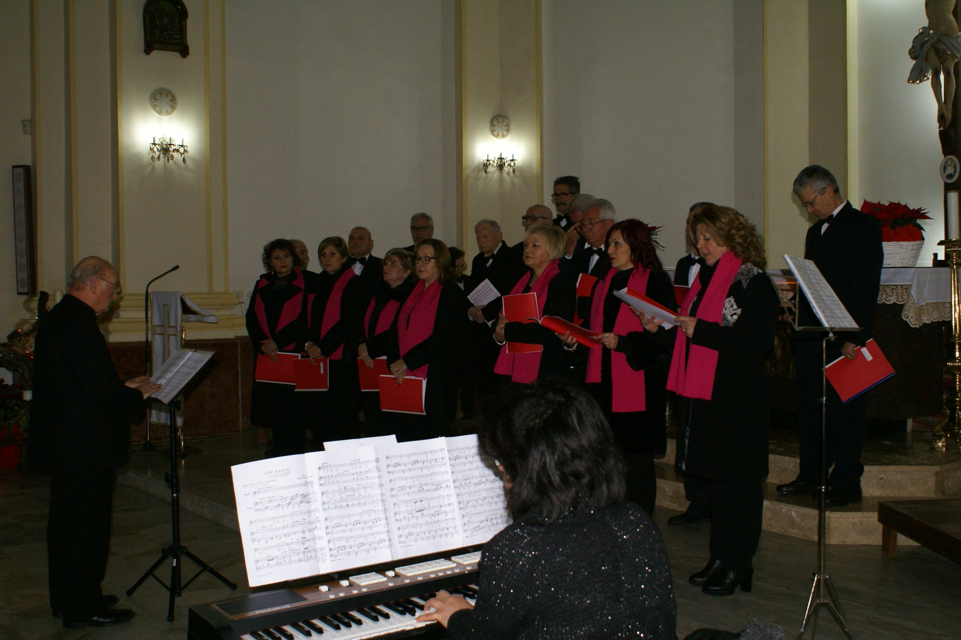 concerto San Giorgio 015