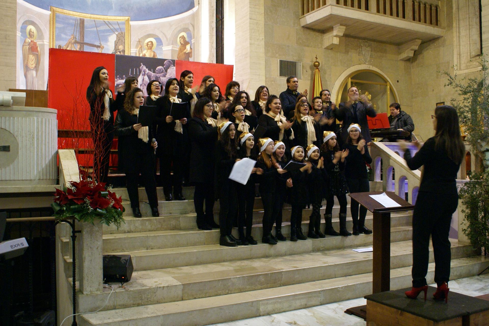 14-Rassegna Corali 2017 041