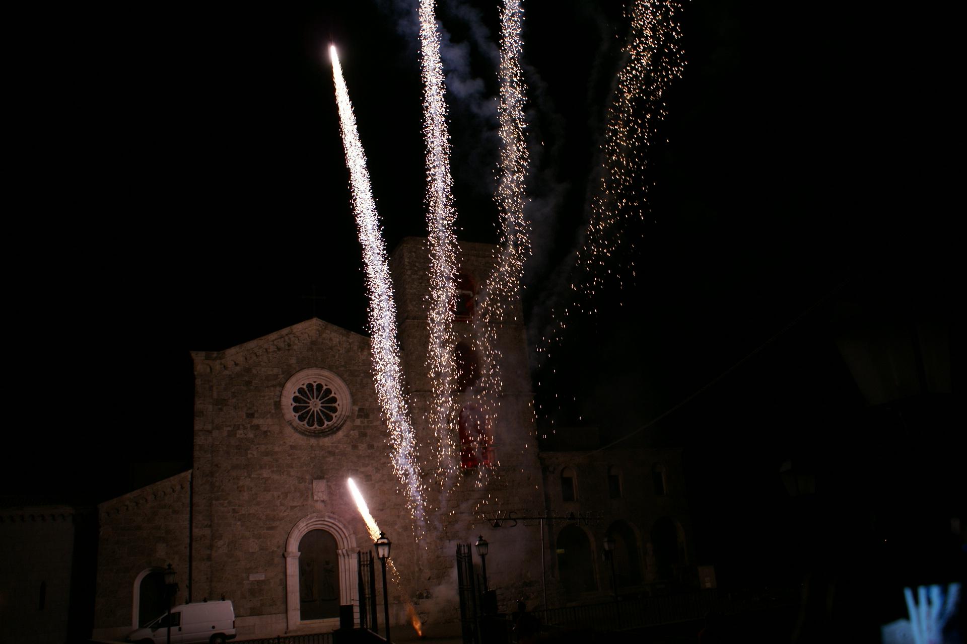 San Giovanni 127