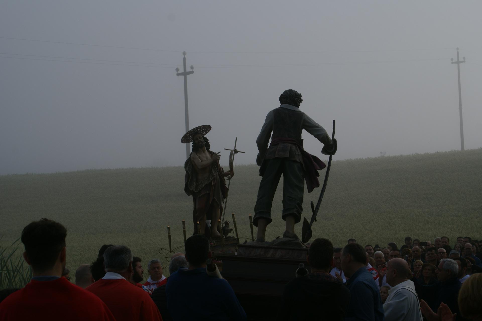 processione 127