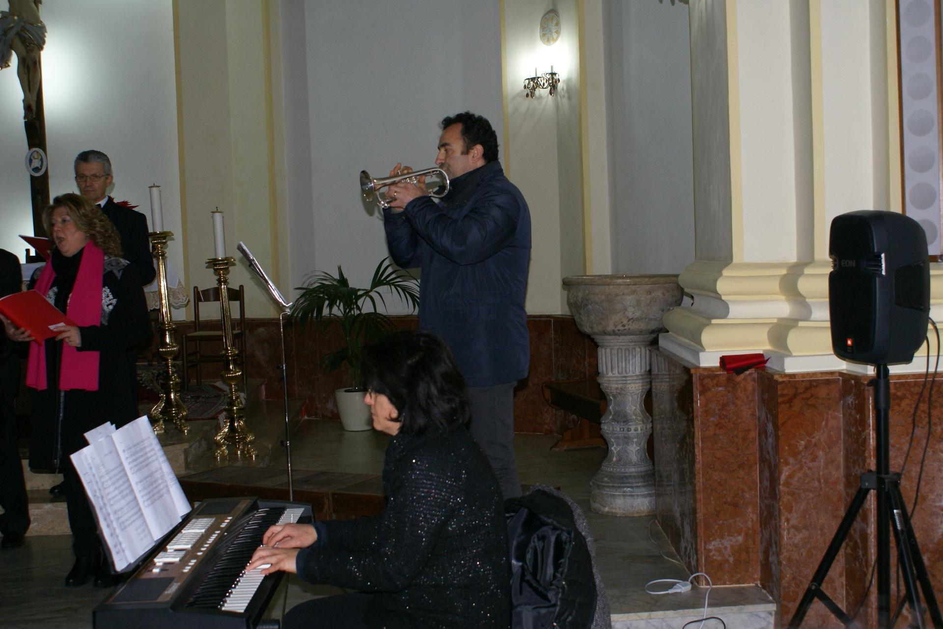 concerto San Giorgio 010