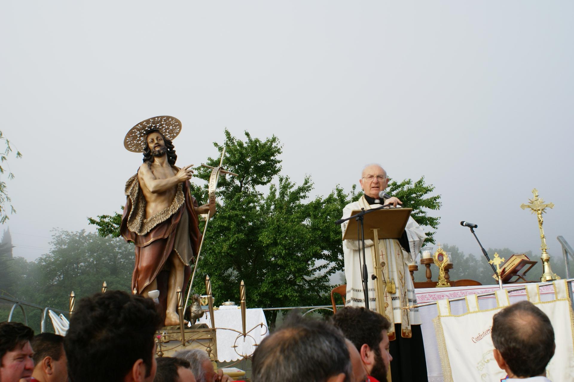 processione 157