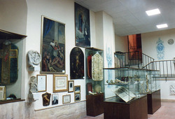 museo125