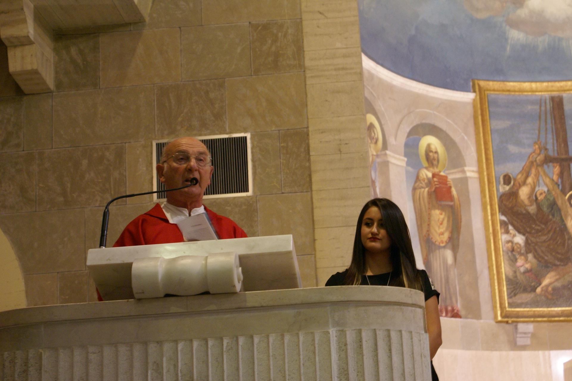 Martirio s Giovanni 062