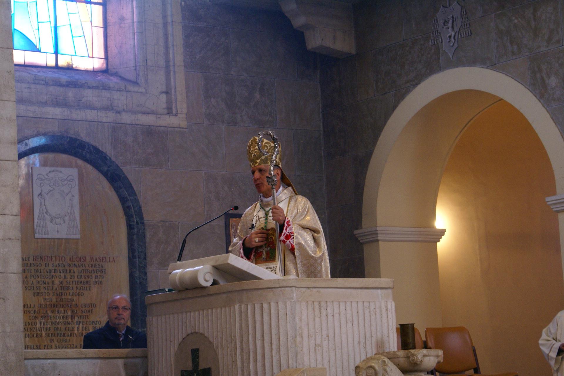 Messa Epifania 025