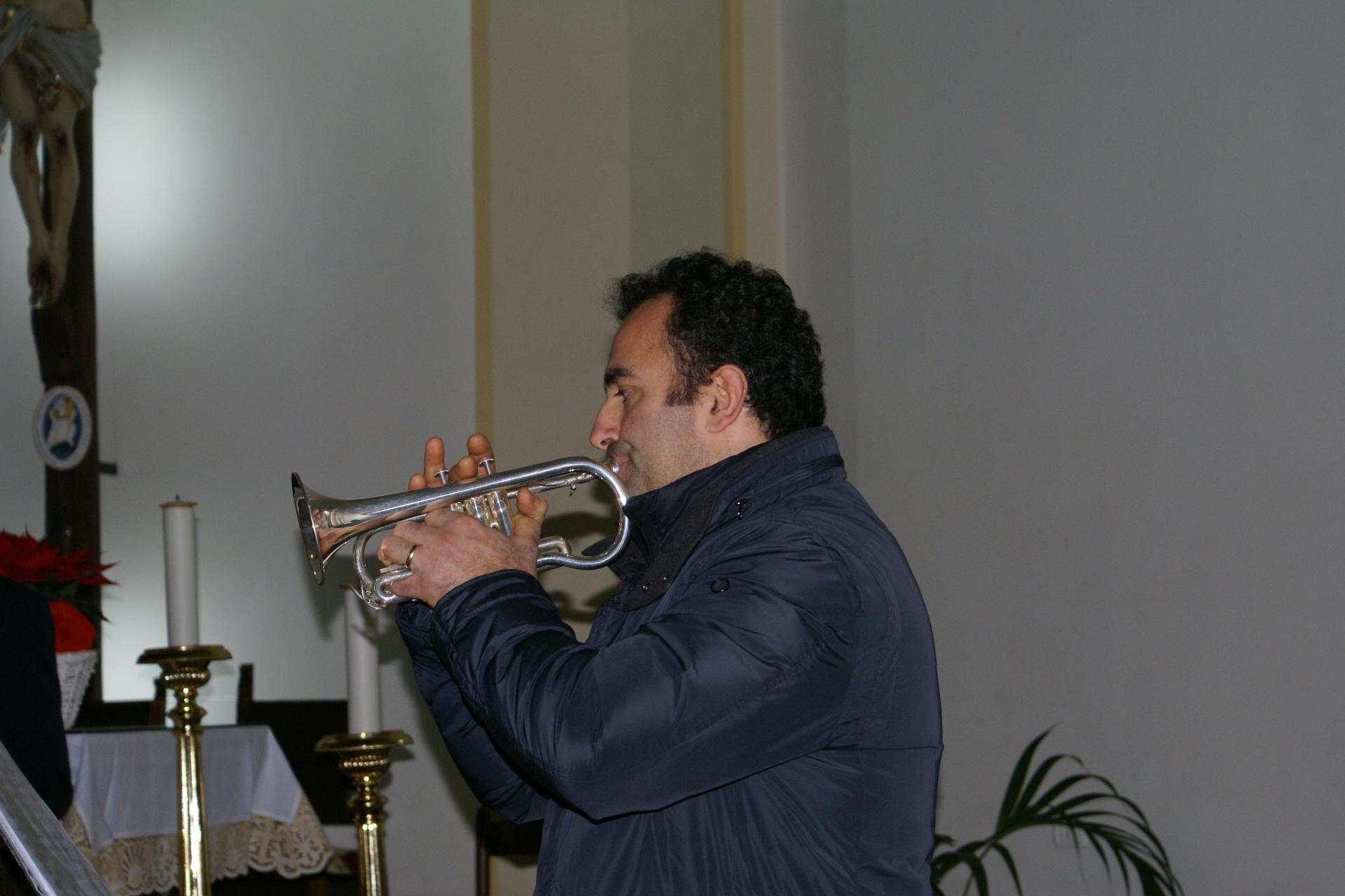 concerto San Giorgio 019
