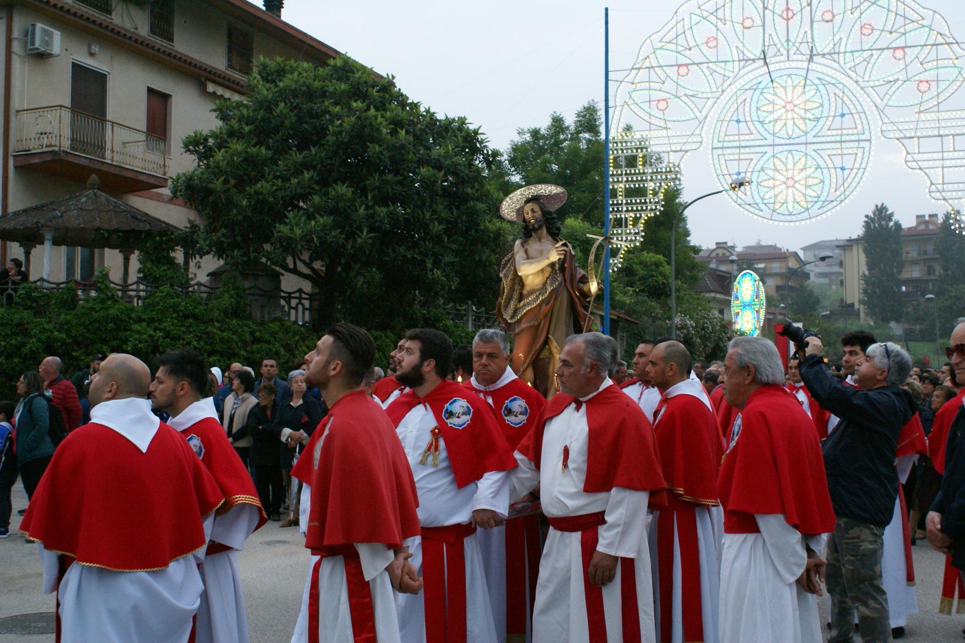 processione 058