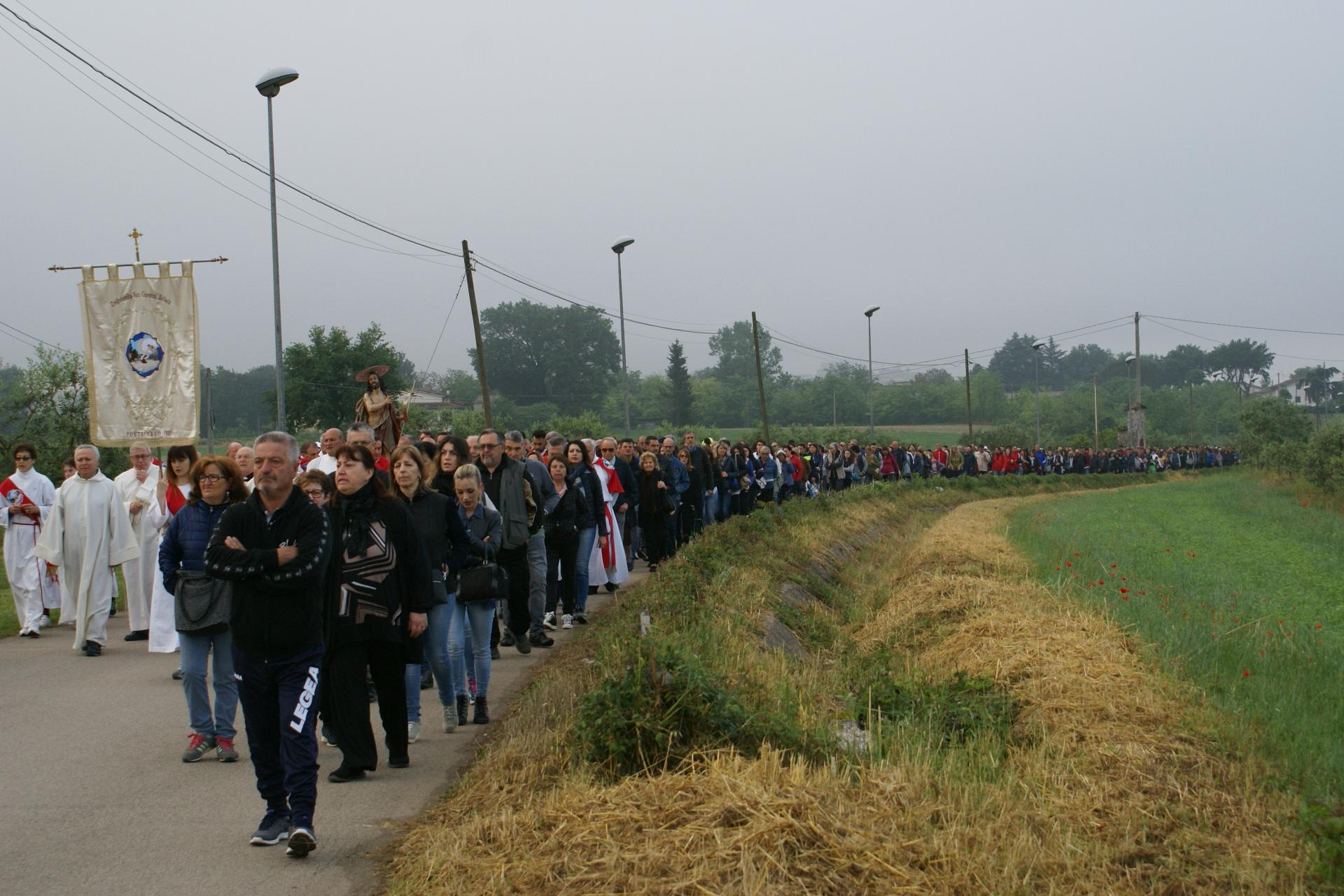processione 082