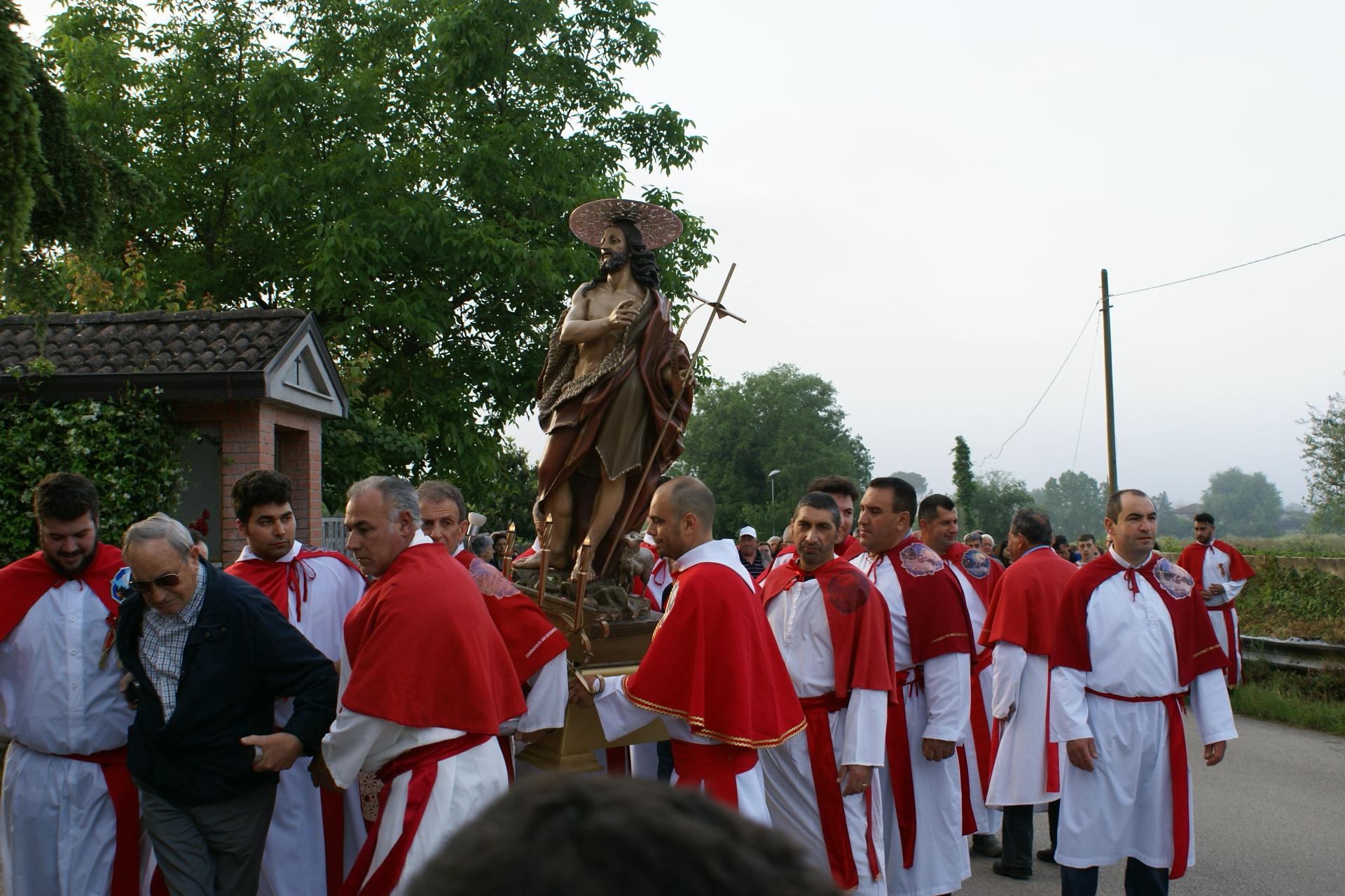 processione 099