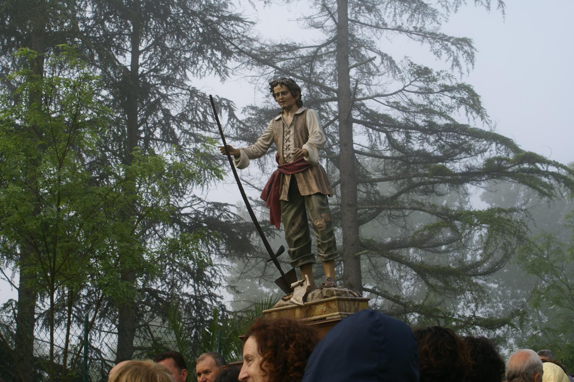 processione 123