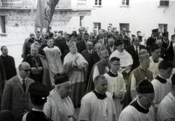 processione 2