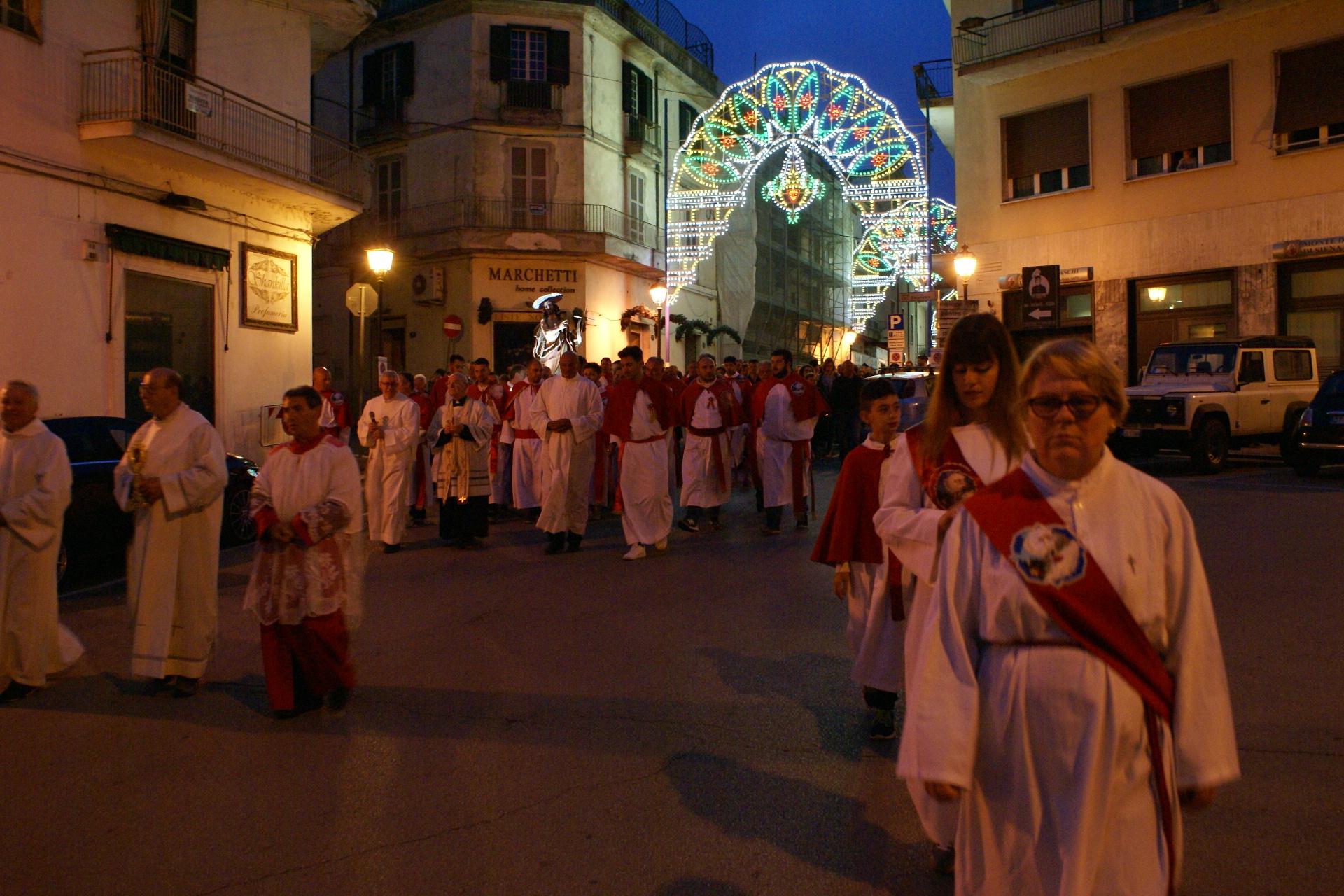 processione 033